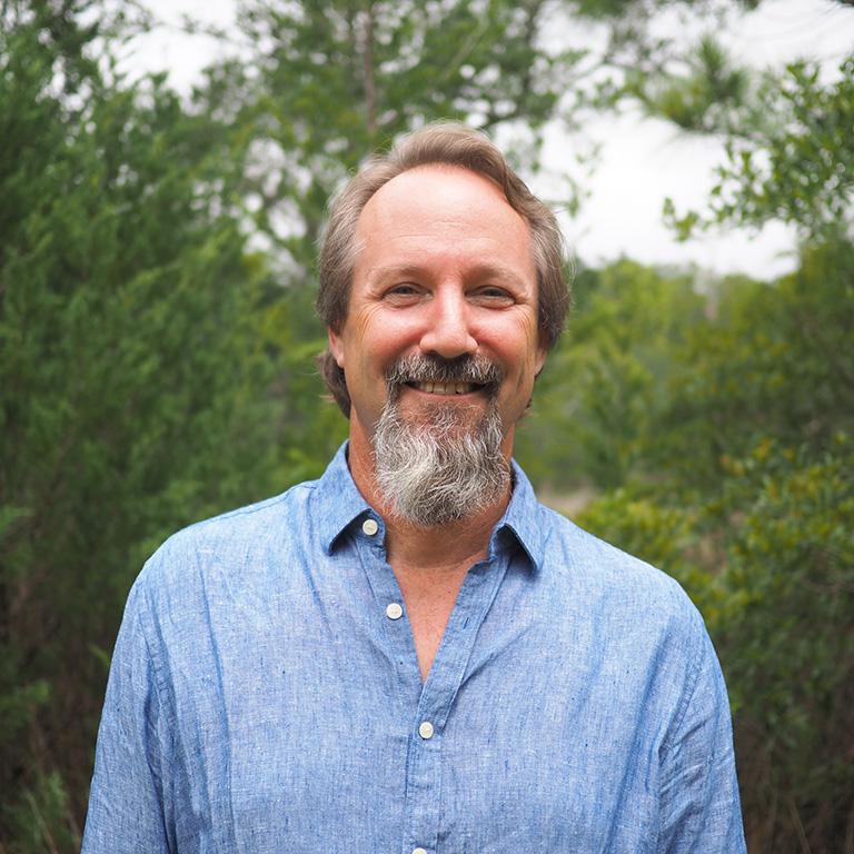 Dr. Erik Smith